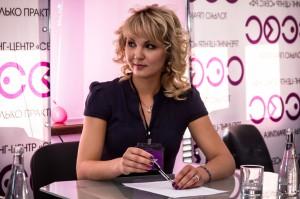 Наташа Пананкова
