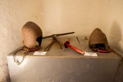 Музей в Бонифачо