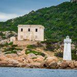 Сардиния - Корсика